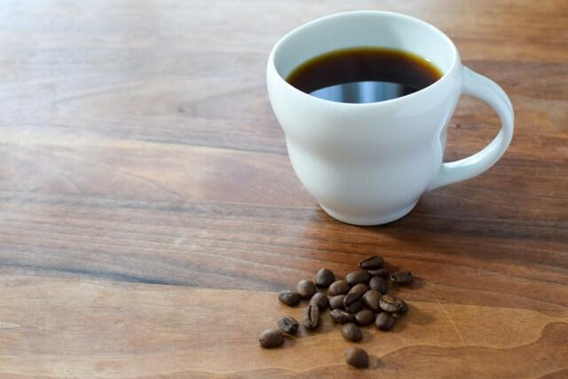 エチオピアコーヒーまとめ