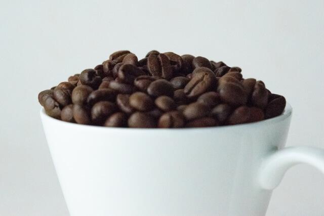エチオピアコーヒーとは?