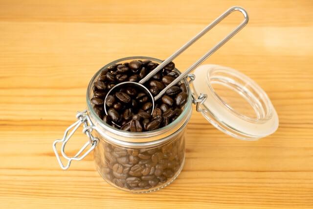 エチオピアコーヒーの味・香りは?